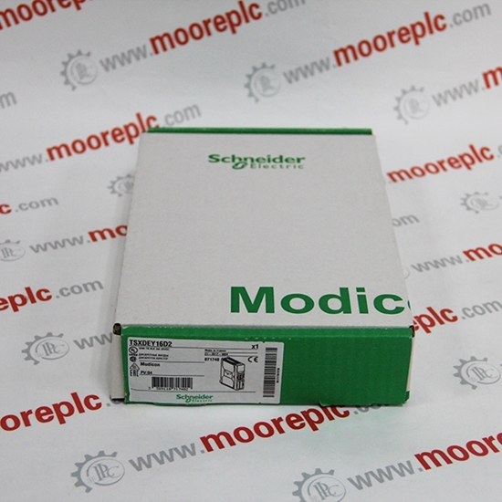 schneider electric bmxxbp0800
